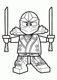 bilder zum ausmalen ninja turtles