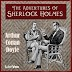 [PDF] Download The Adventures of Sherlock Holmes By  Sir Arthur Conan Doyle In Pdf
