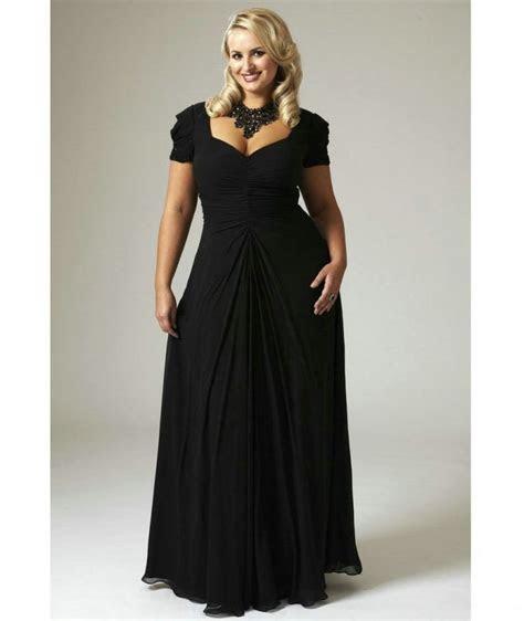 piniful.com plus size bridesmaid dresses (06) #