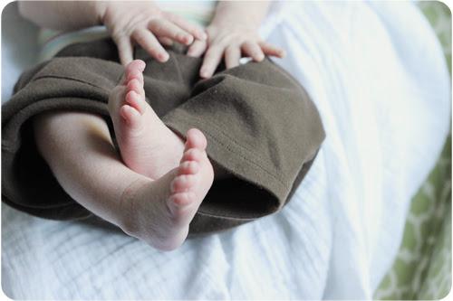 TB Feet wk 1 web.jpg