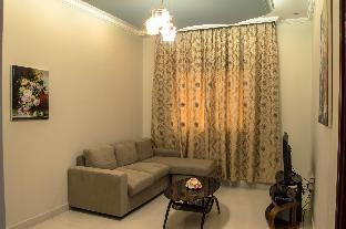 Wardah Hotel Apartments Sharjah