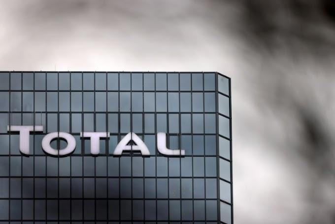 Total cède des participations dans deux portefeuilles de projets renouvelables