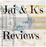 Jai & K's Reviews