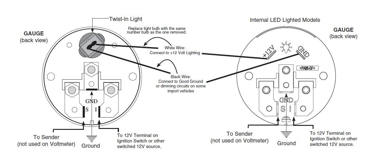 Two Wire Temperature Gauge Wiring Diagram Ihi Wiring Schematic Furnaces Ikikik Jeanjaures37 Fr