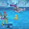 digimon story cyber sleuth 09-21-15-17