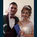 Moirans-en-Montagne | Félicitations à Fulya et Fatih