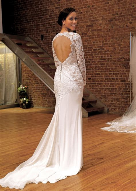 Galina Signature Bridal Wedding Gowns in NY, NJ, CT, and PA