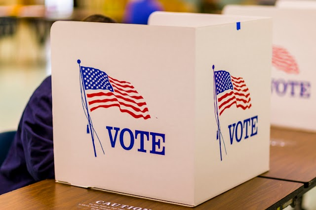 Seattle Residents Can Now Vote Using Smartphones