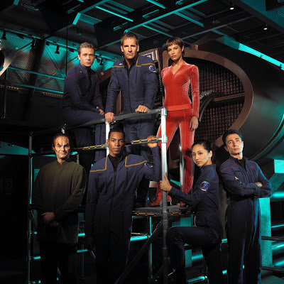 Star-Trek-Enterprise-Cast-star-trek-enterprise-7651373-2560-2559