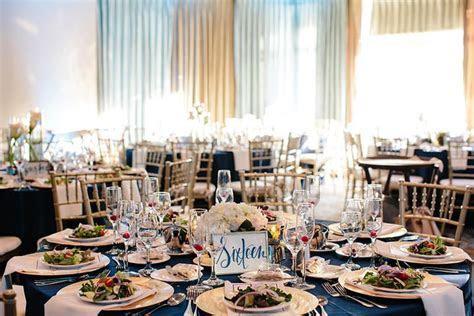 25  best Boston wedding venues ideas on Pinterest