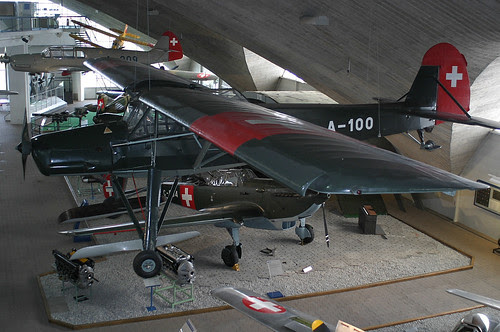 A-100