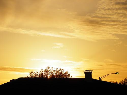 4.28.2010 Bridgview sunset (4)