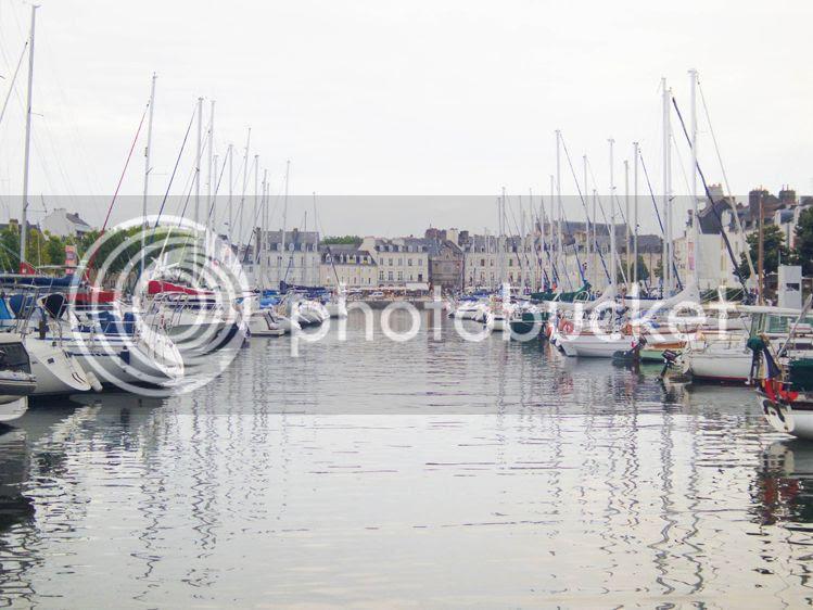 Voyage, Morbihan, Bretagne, week-end, pas cher, court, vacance, manger, boire, bon moment, 56, dans ma boite