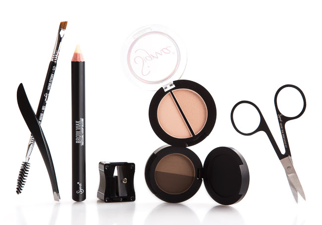AF_BP_5-19_BrowCollection_03