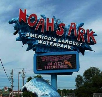 0111 e1312891623764 Top 10 Largest Water Parks