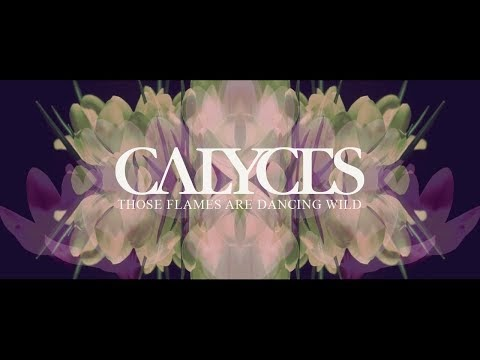 [News] Calyces new song & video. Debut album coming soon