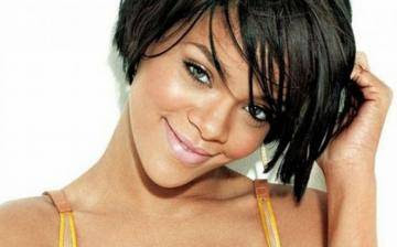 Rihanna, artist, music, Unapologetic, Stay