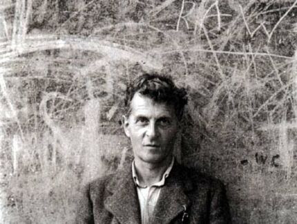 http://mybanyantree.files.wordpress.com/2007/10/wittgenstein2.jpg