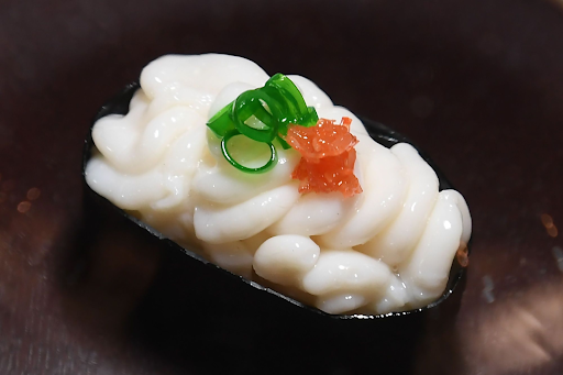 16 FOODS FROM AROUND THE WORLD THAT YOU WOULD DEFINITELY QUALIFY AS WEIRD!