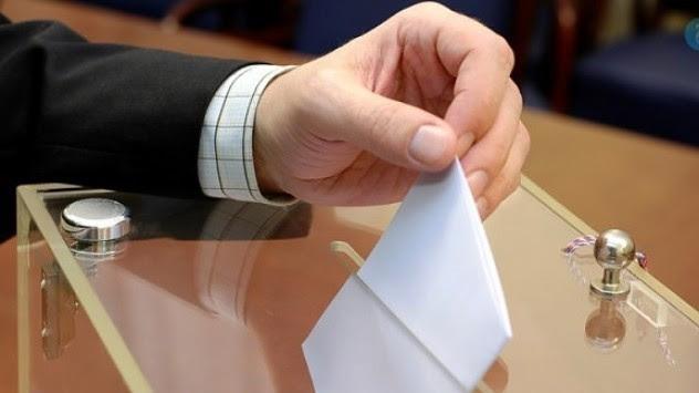 Δημοσκόπηση - Εκλογές 2015: Τι δείχνουν οι νέες έρευνες