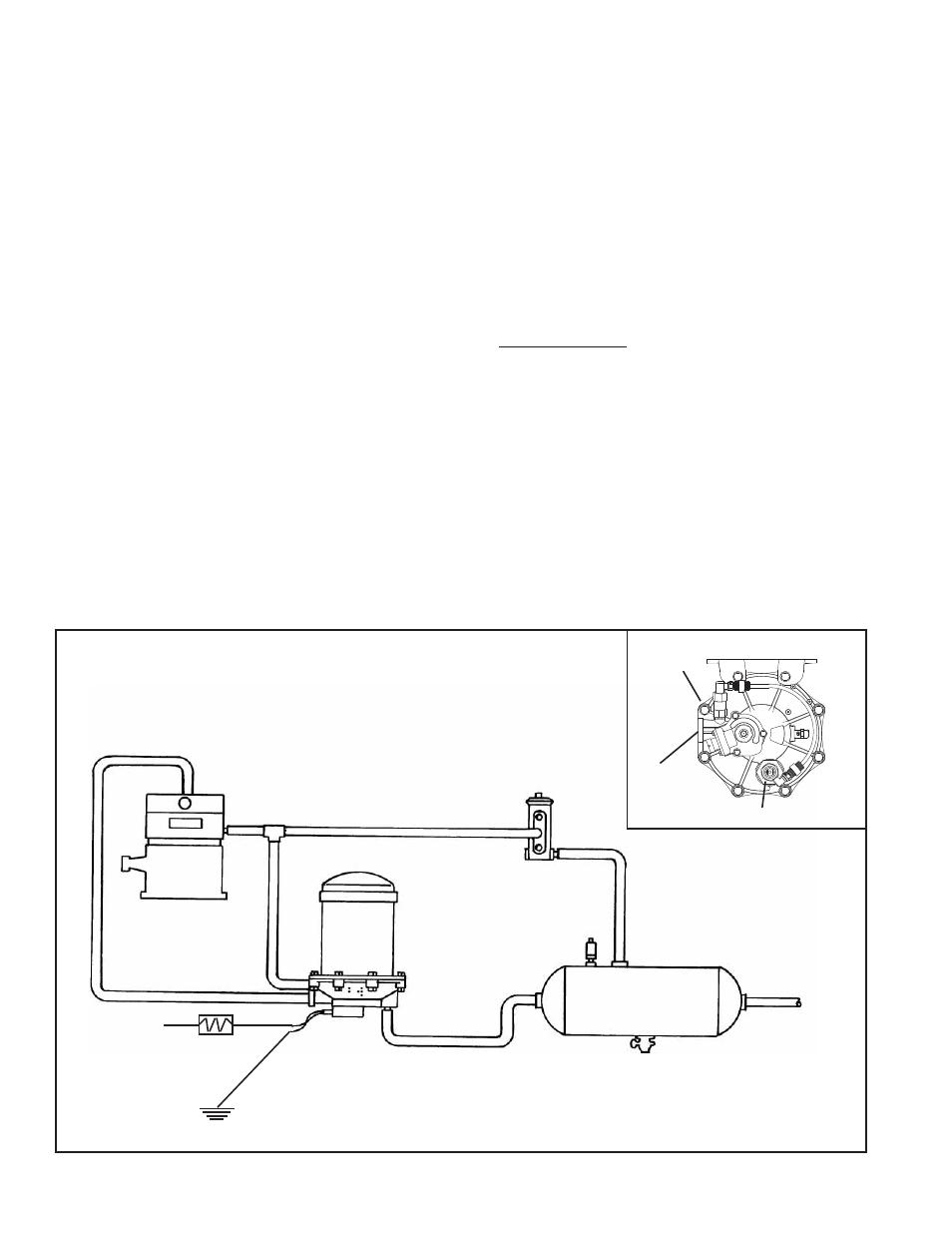 Ad Wiring Diagram
