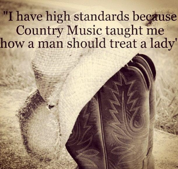 Country Quote Quote Number 590557 Picture Quotes