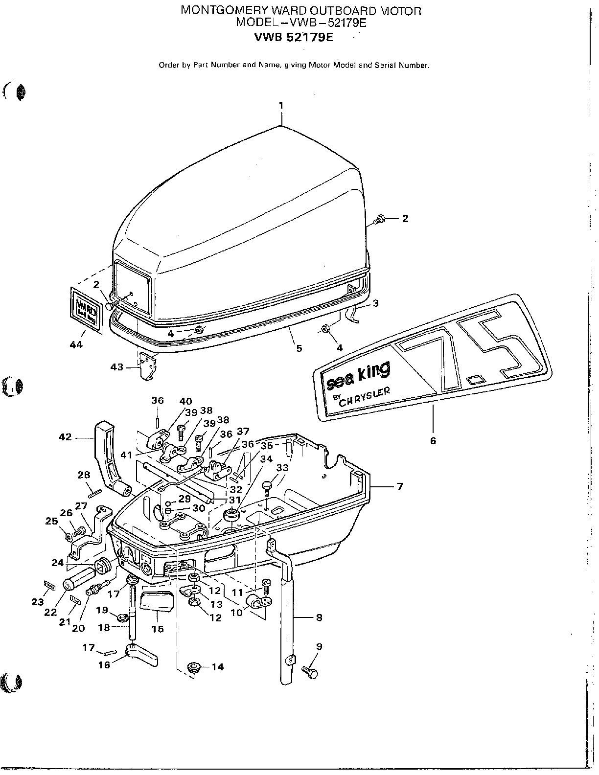 Diagram 7 5 Hp Mercury Outboard Wiring Diagram Full Version Hd Quality Wiring Diagram Diagramsernae Gisbertovalori It