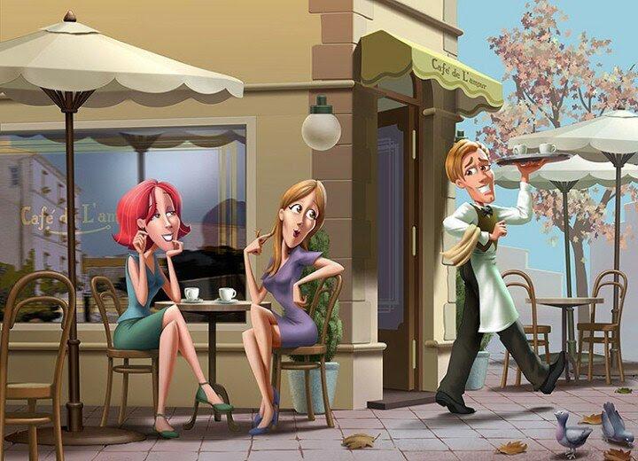 http://www.risunoc.com/2012/07/oscar-ramos.html