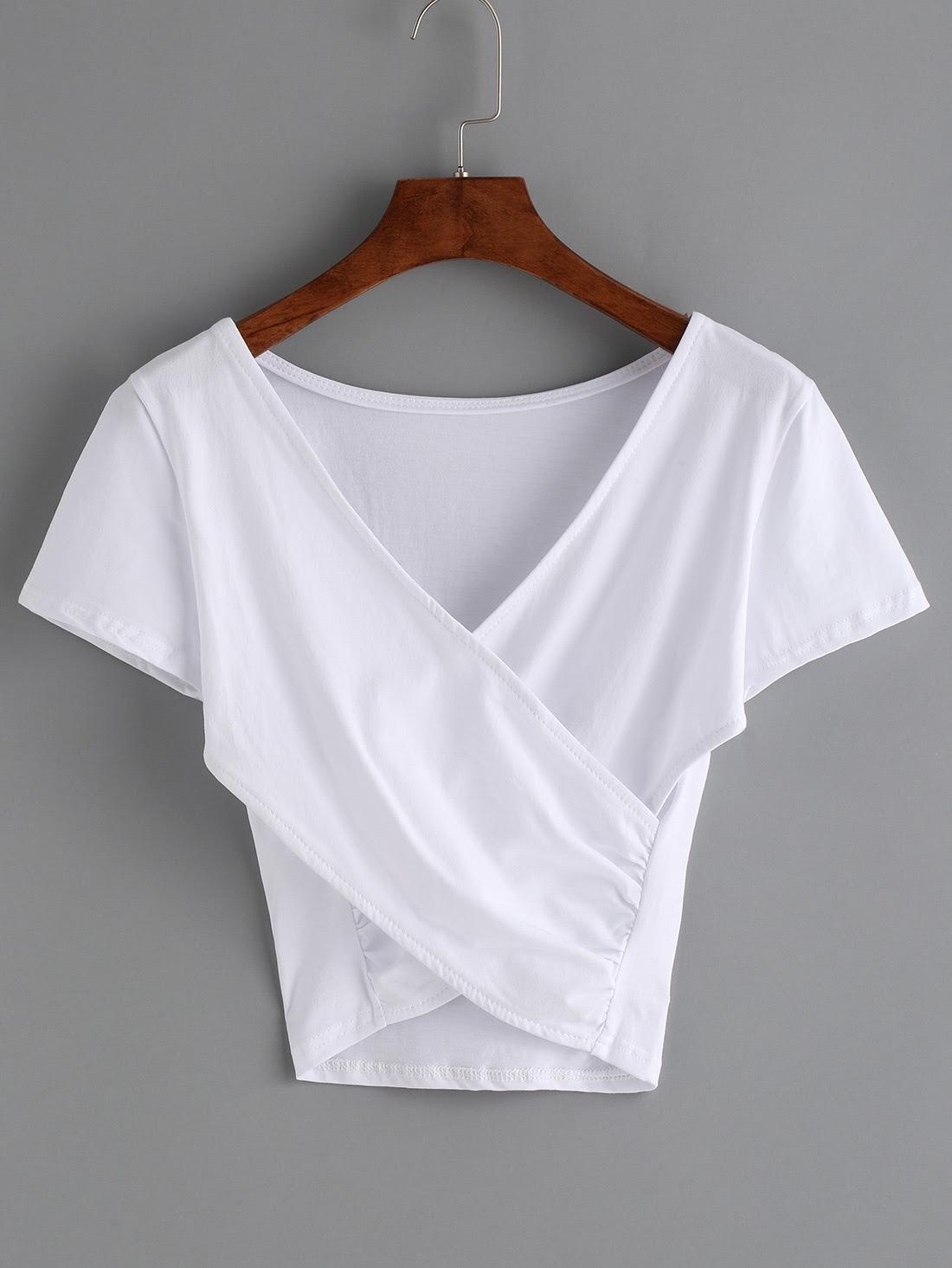 V Neck Floral Printed Short Sleeve Maxi Dresses size donation drop