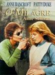 O Milagre de Anne Sullivan | filmes-netflix.blogspot.com
