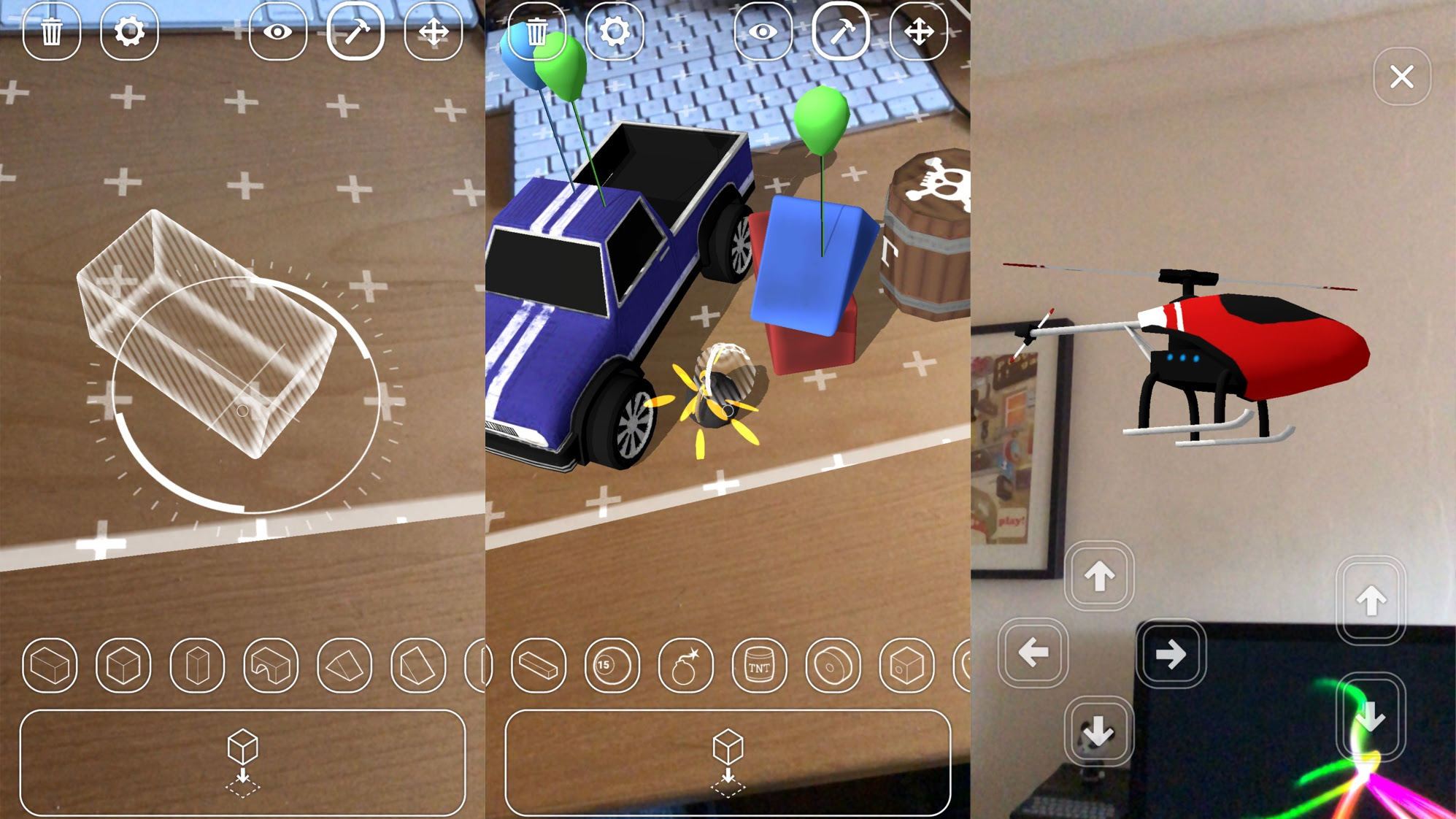 Good Children Simulation Remote Control Car Key Lock Toys Light Combination Music Infant Early Education Toys Preventing Hairs From Graying And Helpful To Retain Complexion Home