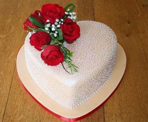Wedding anniversary cake design   idea in 2017   Bella wedding
