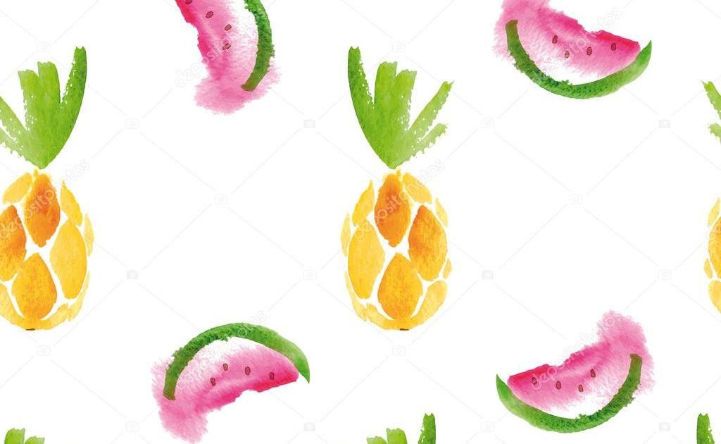 Firmware Download Cute Fruit Wallpaper Tumblr