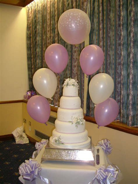 Balloons ? Photogalleries ? Rainbow Weddings ? Wedding and