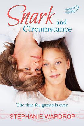 Snark and Circumstance