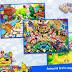 Edu Games Bobby Bola Free Download