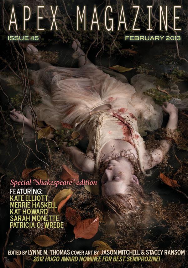 http://www.apex-magazine.com/wp-content/uploads/2013/02/ApexMag02website.jpg