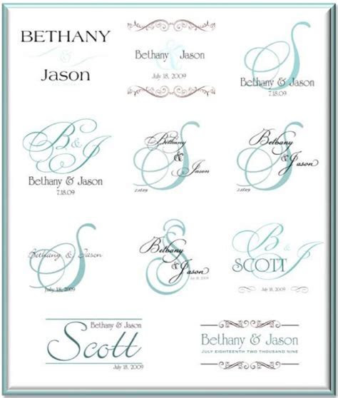 Violet's blog: malay wedding invitation