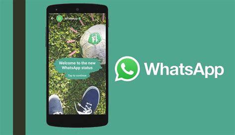 whatsapp status video kaise  kare