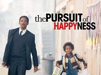 Pursuit Of Happiness Stream
