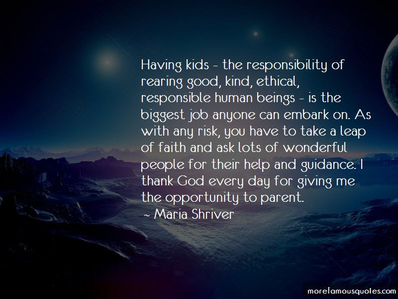 Thank You God For This Wonderful Day Quotes Top 2 Quotes About