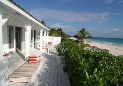 Decora tu casa de la playa con estilo for Decora tu casa online