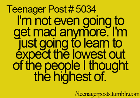 Quotes About Not Caring Anymore About Someone 51476 Loadtve