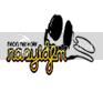 Radio Nasyid.FM