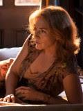 WONDER WHEEL: 1eres images du nouveau Woody Allen avec Kate Winslet