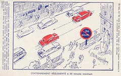 coderoute1954 p9