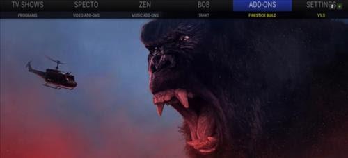screenshots Tesla Light Build pic 2