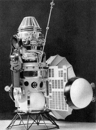 Nov16-1965-venera3