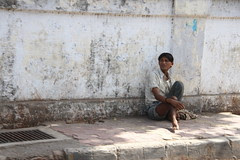 beggars are the only indigenous export from India nobody wants by firoze shakir photographerno1
