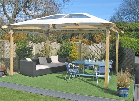 Backyard Canopy Ideas ? Optimizing Home Decor Ideas : Awesome Backyard Canopy Style